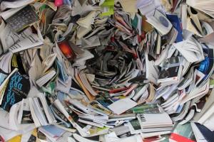 dyslexie chez l'adolescent - Aux 1001 astuces