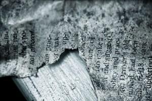 dyslexie adulte - Aux 1001 astuces