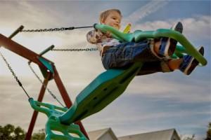 Troubles sensoriels chez l'enfant - Aux 1001 astuces